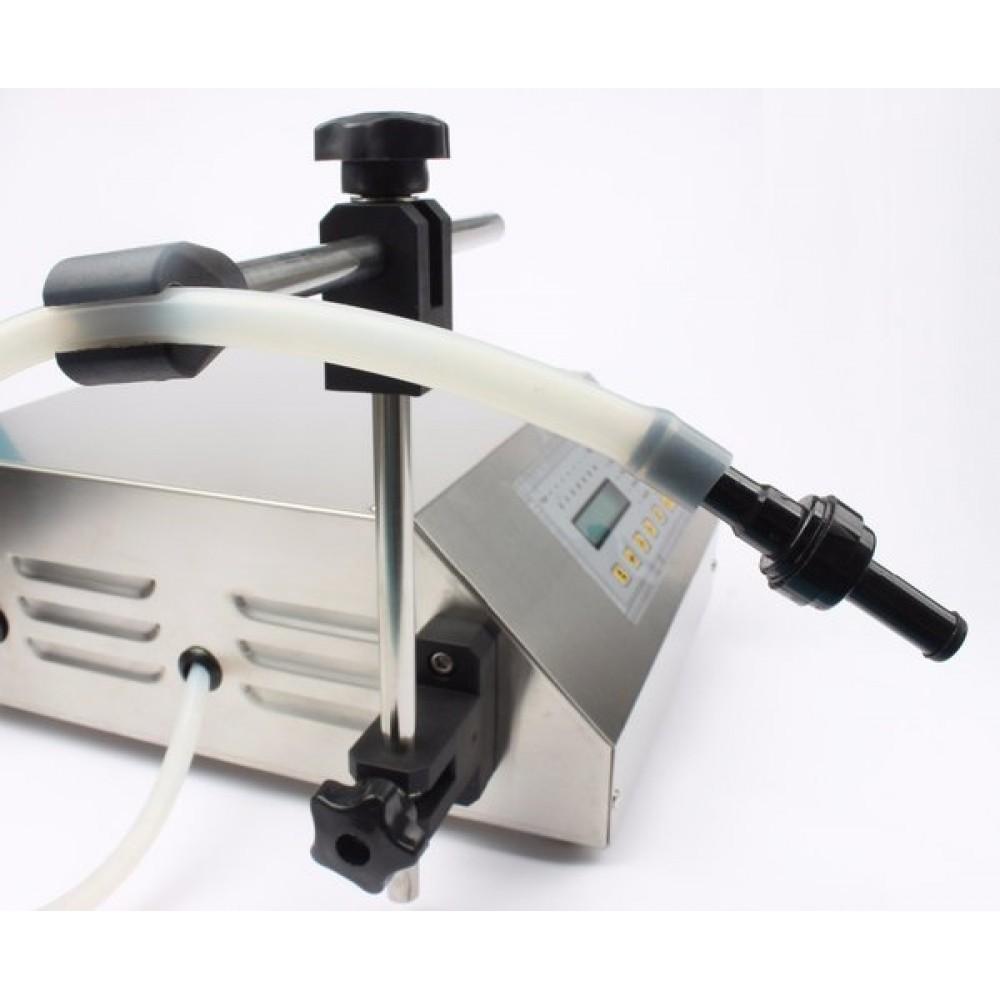 Полуавтоматичен дозатор - Super цена