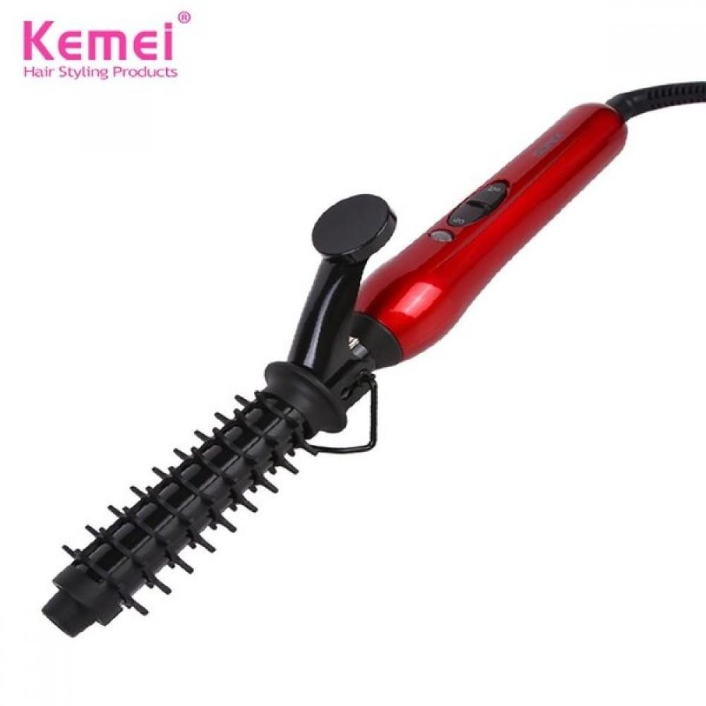 Маша за коса KEMEI - Super цена