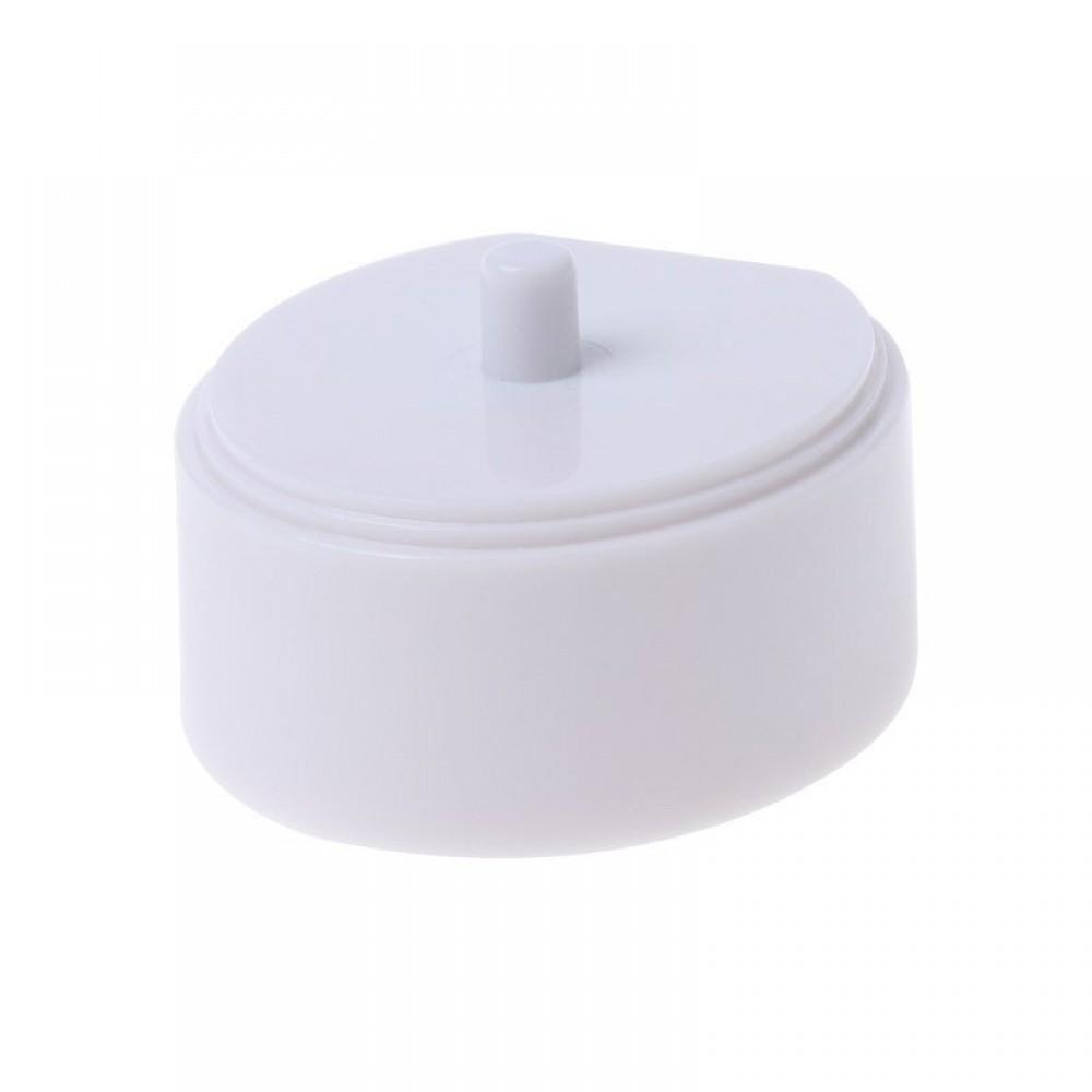 Зарядно за четка за зъби Philips Sonicare - Super цена