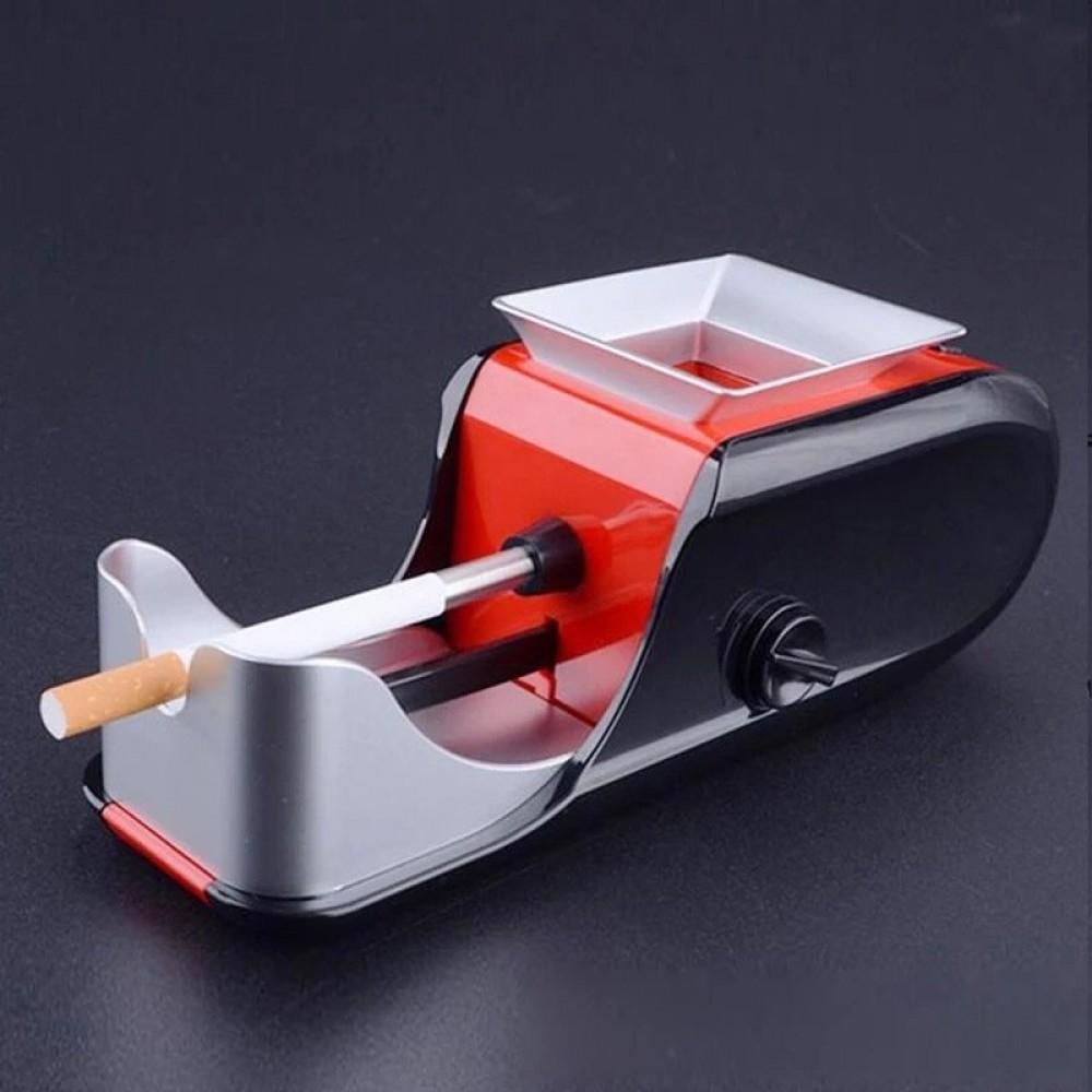 Машинка за цигари 12-002 - Super цена
