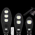 Соларни LED лампи
