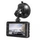 Видеорегистратор 1080p - Super цена