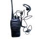 2 броя слушалки за радиостанция - Super цена