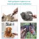 Безжична машинка за подстригване на кучета Baorun - Super цена