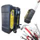 Двоен Куфар с инструменти 400 части - Super цена