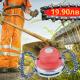 Метална Верижна Глава за Тример - Универсална - Super цена