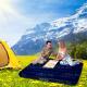 Четириместна палатка с двоен дюшек - Super цена