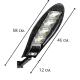 Соларна лампа DRAGON 500W - Super цена