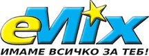 eMix.bg